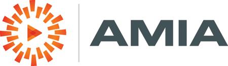 AMIA 2016 – Pittsburgh