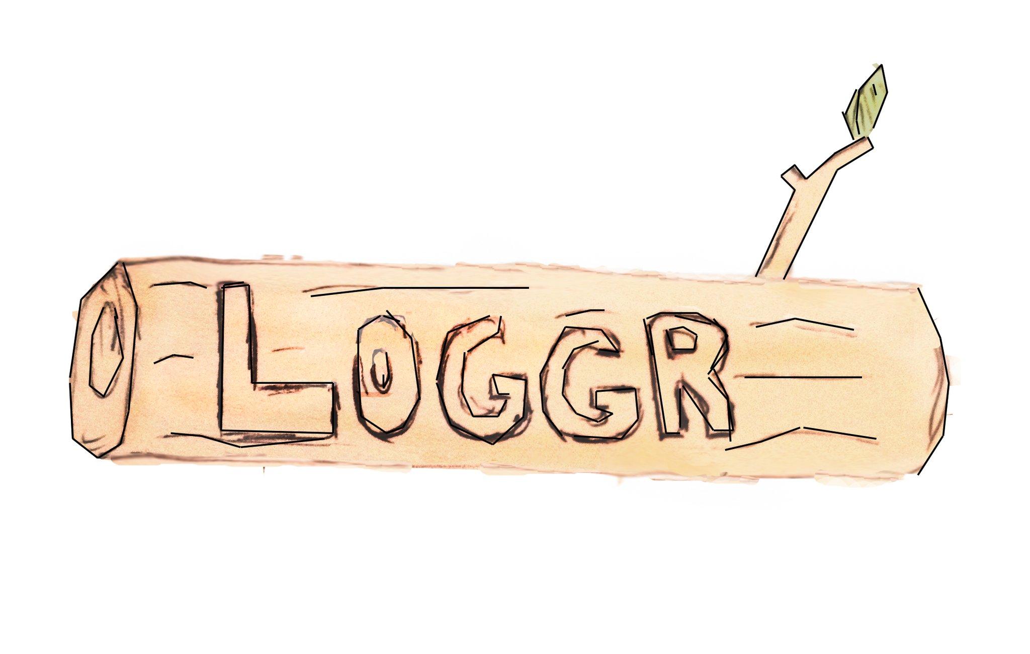 loggr
