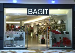 Using BagIt in 2018