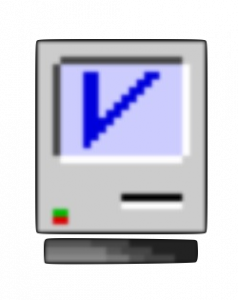 A Guide to Legacy Mac Emulators – The Patch Bay
