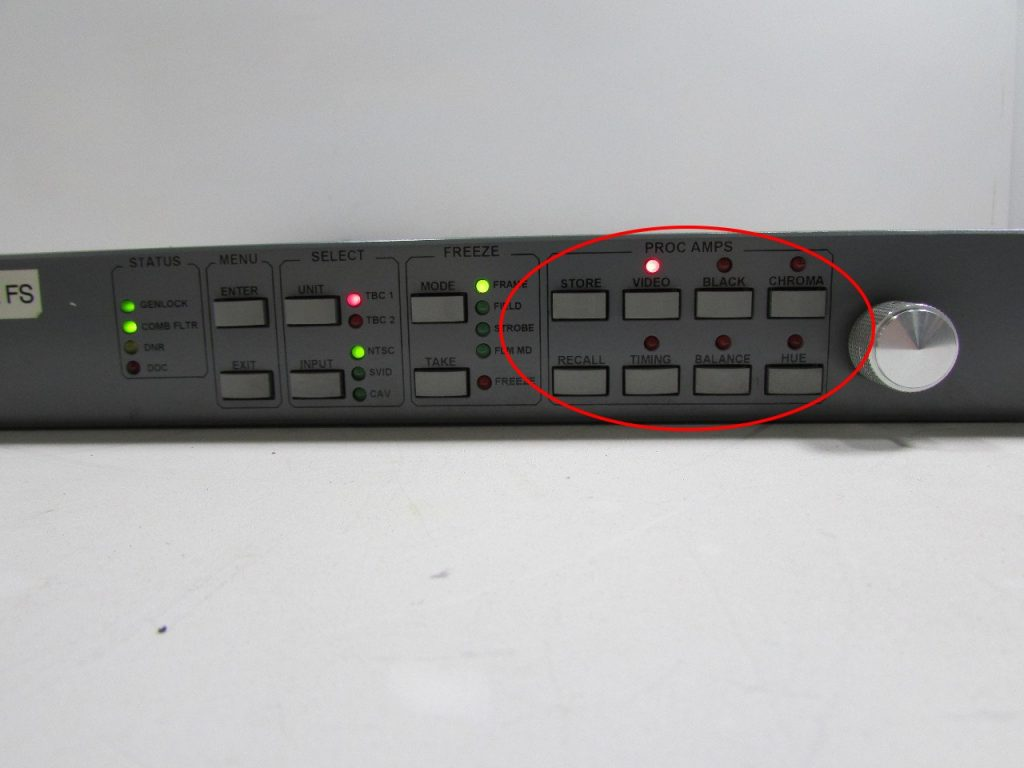 The Patch Bay – Page 2 – Connecting Preservation and Technology